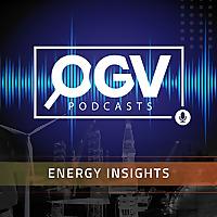 OGV Energy Insights