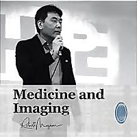 Medicine and Imaging