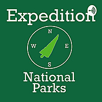Expedition National Parks