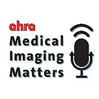 Medical Imaging Matters