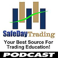 SafeDay Trading