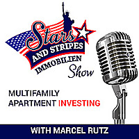 US Multifamily Apartment Investing