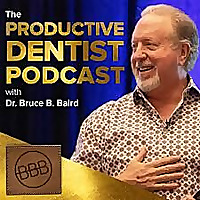 The Productive Dentist Podcast