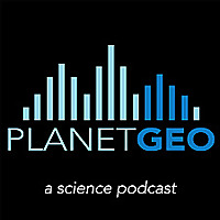 PlanetGeo Podcast