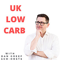 UK Low Carb