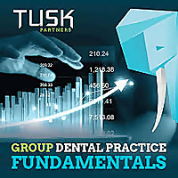Group Dental Practice Fundamentals