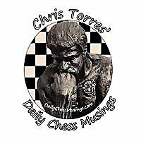 Daily Chess Musings