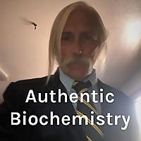 Authentic Biochemistry