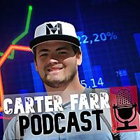 The Carter Farr Show