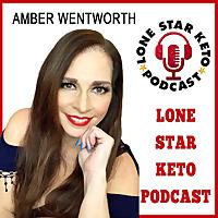 Lone Star Keto