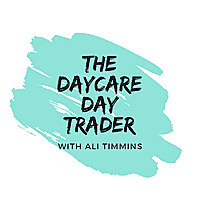 The Daycare Day Trader