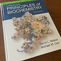 The Biochemistry Audiobook