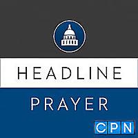 Headline Prayer with David Kubal