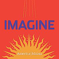 Imagine | A Guide to Jesuit Prayer
