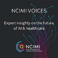 NCIMI Voices
