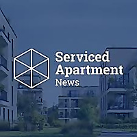 Serviced Apartment News Podcasts