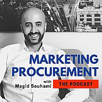 The Marketing Procurement Podcast