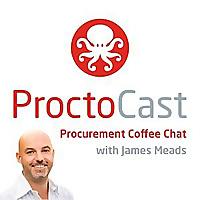 ProctoCast | Procurement Coffee Chat