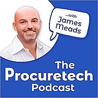 The Procuretech Podcast | Digital Procurement, Unwrapped