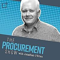 The Procurement Show