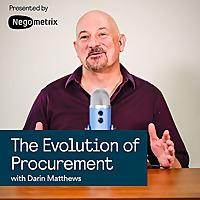 The Evolution of Procurement