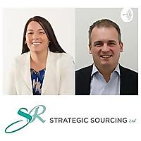 SR Strategic Sourcing Podcast