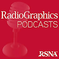 RSNA RadioGraphics Podcasts