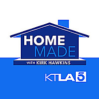 Home Made with Kirk Hawkins