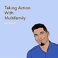 Taking Action with Multifamily