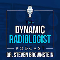 The Dynamic Radiologist