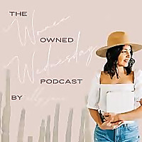Women Owned Wednesday by Elly Jane