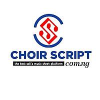 Choirscript