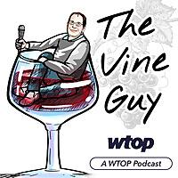 The Vine Guy