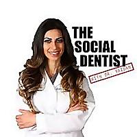 The Social Dentist - Dr. Yazdan