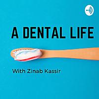 A Dental Life