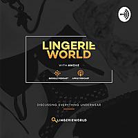 Lingerie World