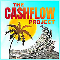 The Cashflow Project