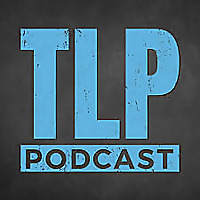 TLP Podcast For Dentists
