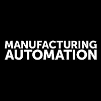 Manufacturing AUTOMATION » 3D Printing