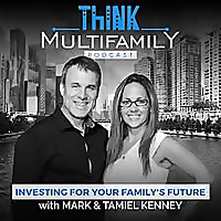 Think Multifamily Podcast