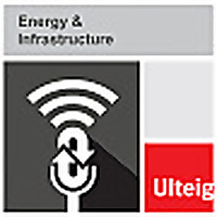 Energy and Infrastructure