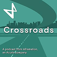 Crossroads: The Infrastructure Podcast