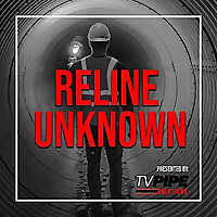 Reline Unknown | The Infrastructure Vlog