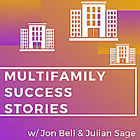 Multifamily Success Stories