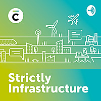 Strictly Infrastructure