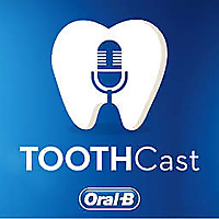 The Oral-B ToothCast