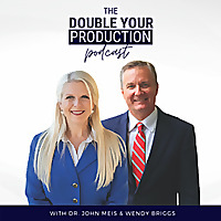 Double Your Dental Production Tomorrow | The Team Training Institute | Professional Dental Consultan