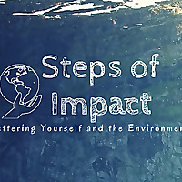 Steps of Impact