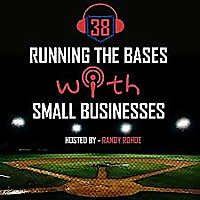 Running the Bases with Small Businesses