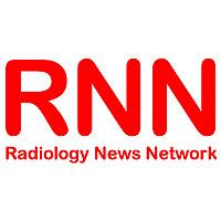 Radiology News Network